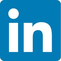 Linkedin, business information, click here, find out more, business profile